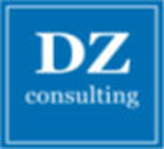 DZ Consulting