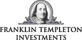 FranklinTempleton Investment
