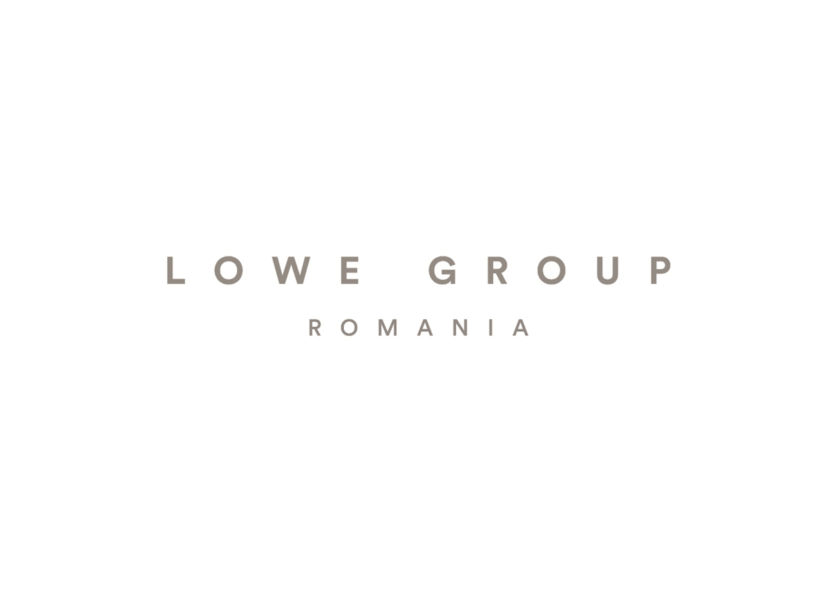 Lowe Group Romania