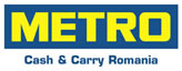 METRO Cash& Carry Romania