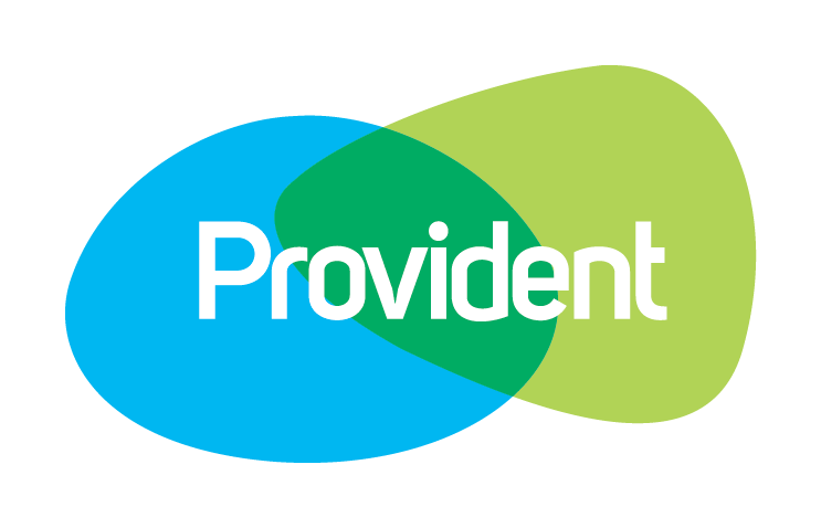 Provident Financial
