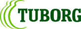 United Romanian Breweries - Tuborg